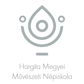 Hargita Megyei Művészeti Népiskola