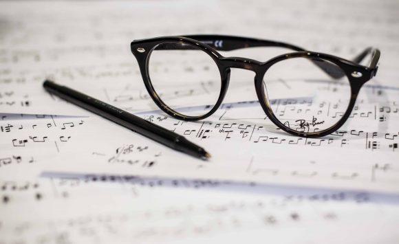 Zeneelmélet
