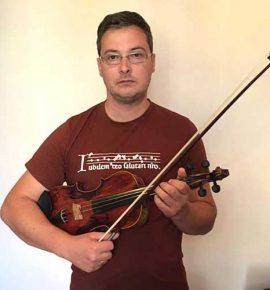 Péter Ernő